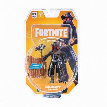 Fortnite,Figurina Calamity,S2