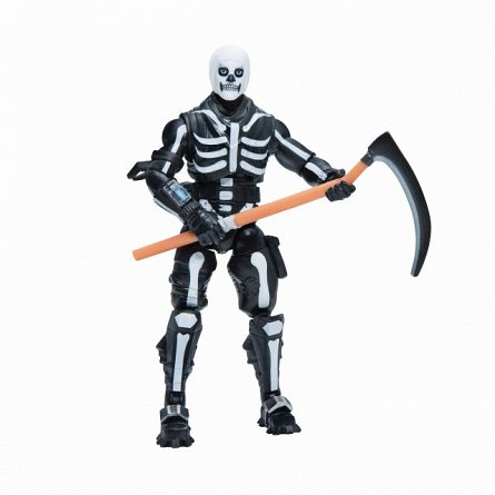 Fortnite,Figurina Skull Trooper,S2