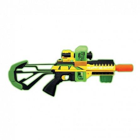 Pistol Slime X Stream 349,1 rezerva Slime si acces/set