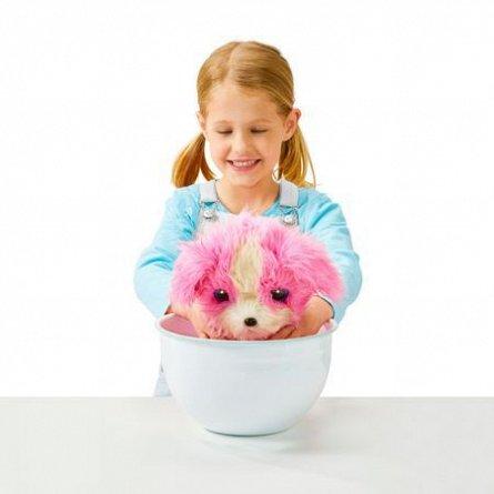Animalut plus Fur Balls Real Rescue,Roz,div.modele