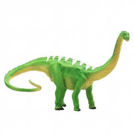 Figurina Diplodocus, Mojo