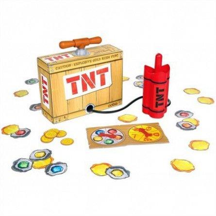 Joc,TNT,+6Y