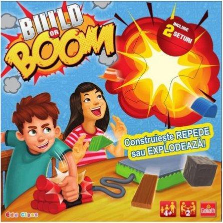 Joc,Build or boom,+3Y