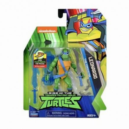 Figurina TMNT,Testoase Ninja,div.modele