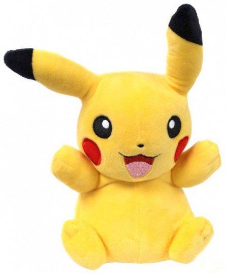 Plus Pokemon,div.modele,20cm