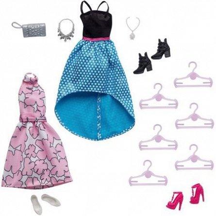 Barbie Fashionistas-Ultimate closet,Dressing,DMT57