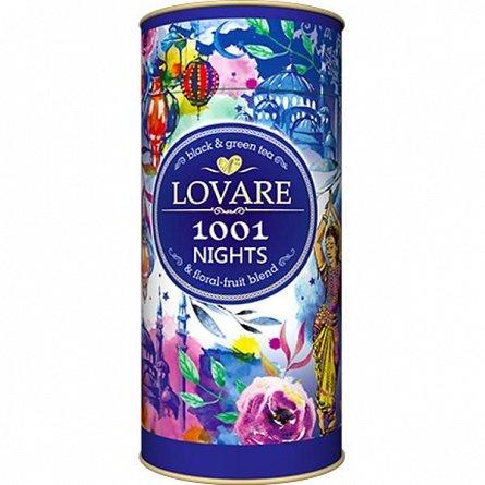 Ceai,1001 Nights,amestec,80g