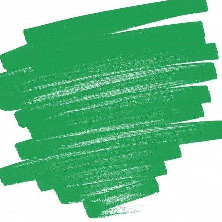 Marker cu vopsea Pintor,M,verde deschis