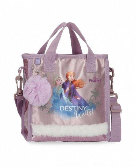 Geanta 22 cm Frozen II Destiny Awaits