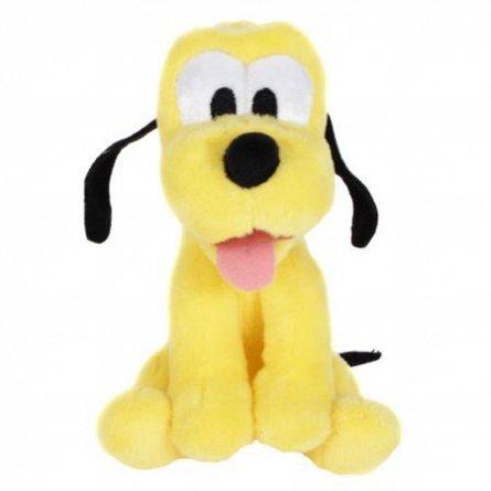 Plus Disney,Pluto,20cm