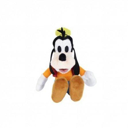 Plus Disney,Goofy,20cm