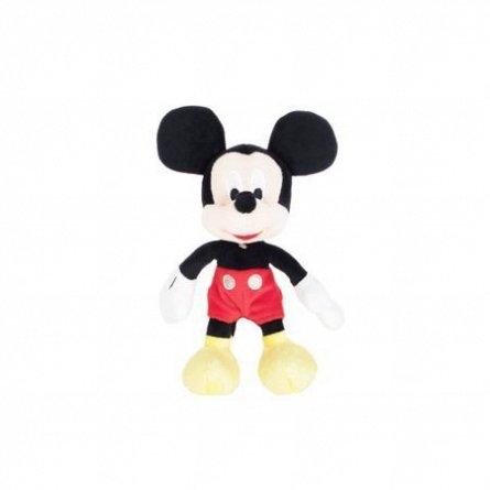 Plus Disney,Mickey,20cm