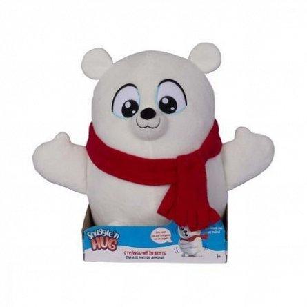 Plus Snuggle N`Hug,Urs polar vorbaret