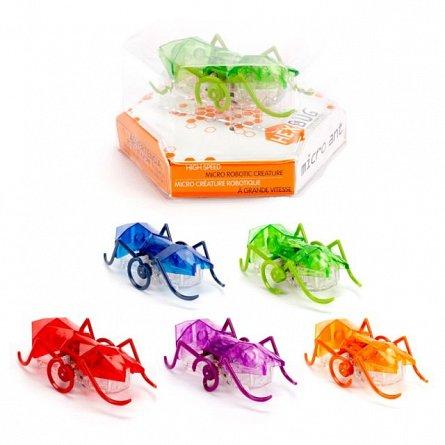 Hexbug - Micro Ant