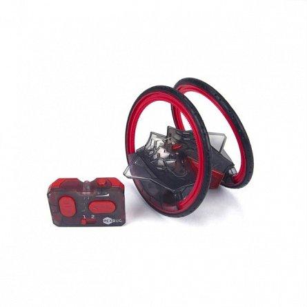 Hexbug-Masinuta,Ring Racer