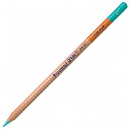 Creion colorat,Bruynzeel Design,ice green