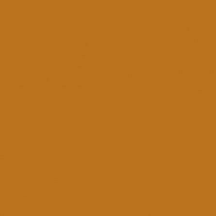 Tub culori acrilice,Art Creation,75ml,Yellow Ochre