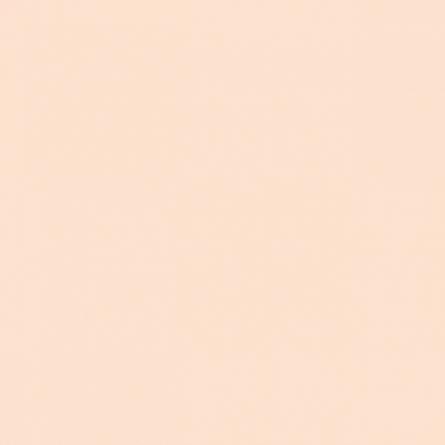 Tub culori acrilice,Art Creation,75ml,Naples Yellow Red Light
