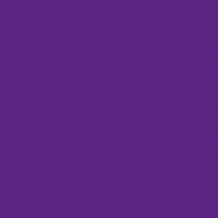 Tub culori acrilice,Art Creation,75ml,Permanent Blue Violet