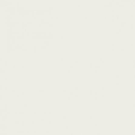 Tub culori acrilice,Art Creation,75ml,Silver