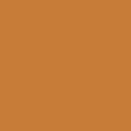Tub culori acrilice,Art Creation,75ml,Gold