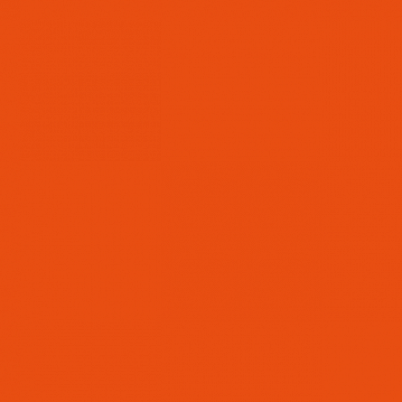 Tub culori acrilice,Art Creation,75ml,Azo Orange
