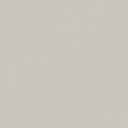 Tub culori acrilice,Art Creation,75ml,Titanium Buff Deep