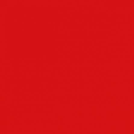 Tub culori acrilice,Art Creation,75ml,Naphtol Red Medium