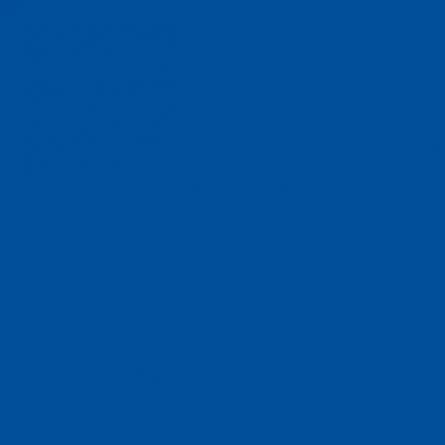 Tub culori acrilice,Art Creation,75ml,Cobalt Blue Ultramarine