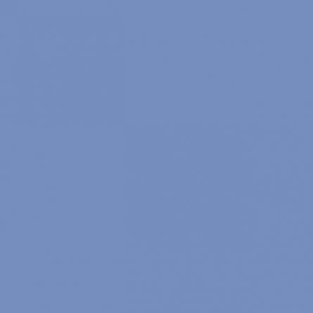 Tub culori acrilice,Art Creation,75ml,Greyish Blue