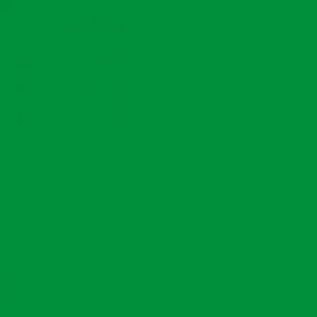 Tub culori acrilice,Art Creation,75ml,Permanent Green Light