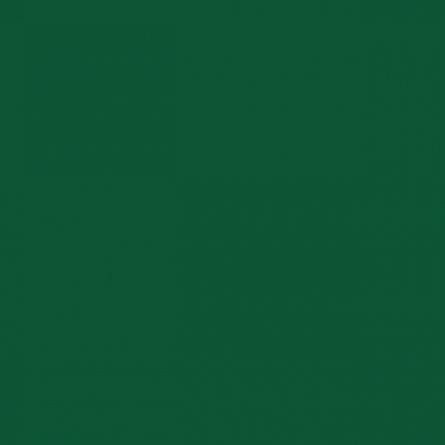 Tub culori acrilice,Art Creation,75ml,Sap Green