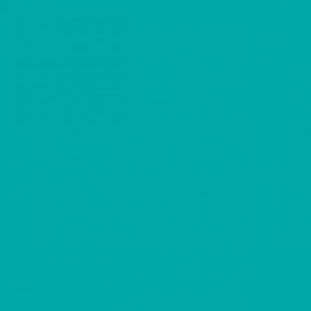 Tub culori acrilice,Art Creation,75ml,Turqoise Green