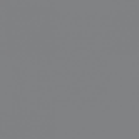 Tub culori acrilice,Art Creation,75ml,Neutral Grey