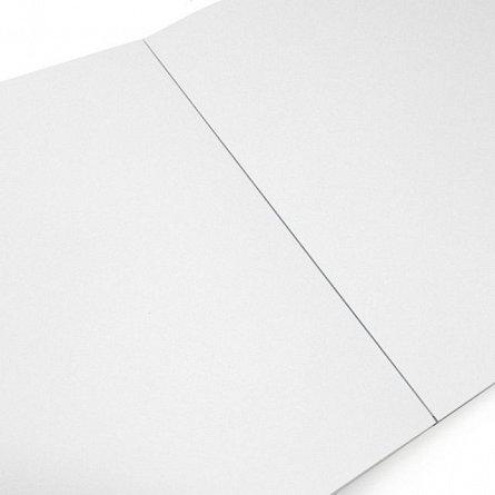 Bloc desen Sakura Manga paper, A5, 20 file, hartie de 250 g
