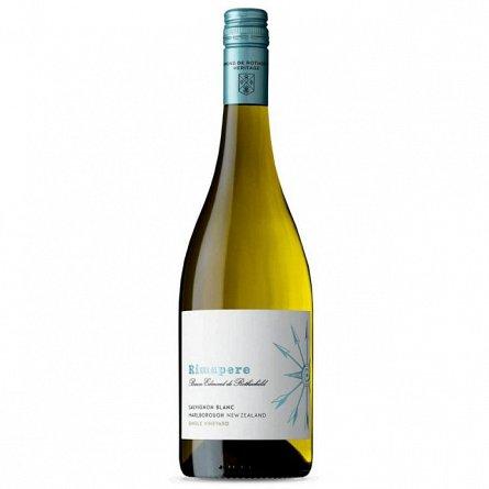 Vin alb,Baron E. de Rothschild, Rimapere 0.75L