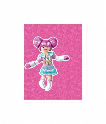 Playmobil-Everdreamerz,Rosalee