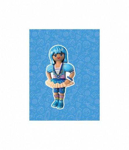 Playmobil-Everdreamerz,Clare