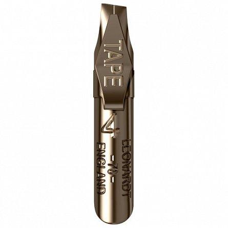 Set caligrafie,7 penite,vf 05-4mm