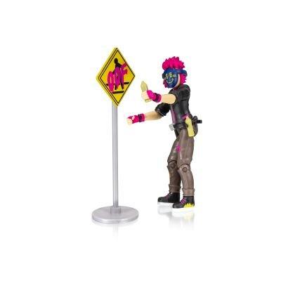 Figurina Roblox,Digital artist,figurina imagination,S7,6ani+