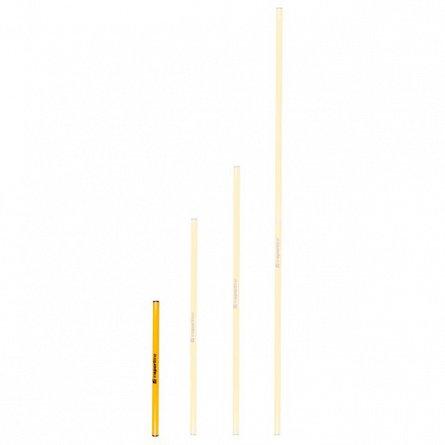 Bat de slalom, inSPORTline, SL50, 50cm