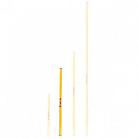 Bat de slalom, inSPORTline, SL80, 80cm
