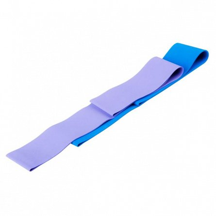Banda elastica, inSPORTline, Hangy, 70cm, Light