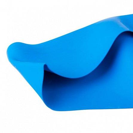 Banda elastica, inSPORTline, Hangy, 90cm, Heavy