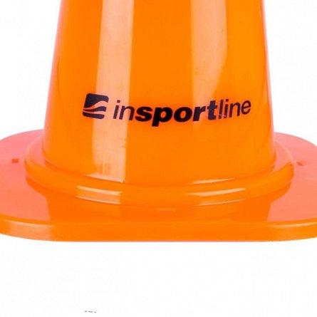 Con antrenament, inSPORTline, UP16, 40cm