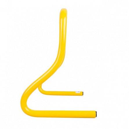 Obstacol, inSPORTline, CF100, 30cm
