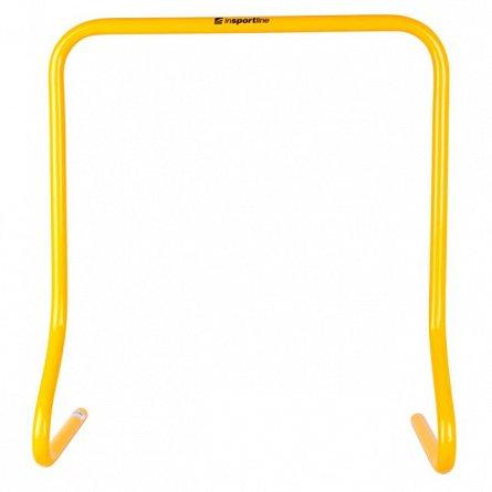 Obstacol, inSPORTline, CF100, 50cm
