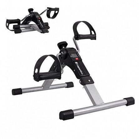 Mini bicicleta fitness, inSPORTline, Raryo