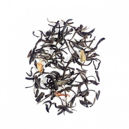 Ceai verde si iasomie,Jasmine Deluxe, 15x2.75g