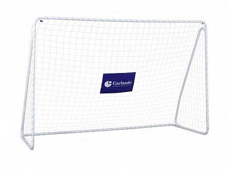 Poarta fotbal, Garlando, Field Match Pro, 300X200cm